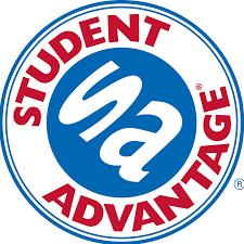 Student Advantage Coupons