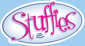 Stuffies Coupons