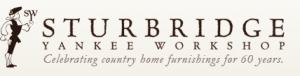 Sturbridge Yankee Workshop Coupons
