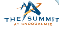Summit at Snoqualmie Coupons