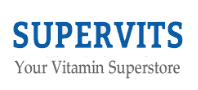 Supervits Coupons