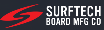 Surftech Coupons