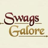 Swags Galore Coupons
