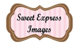 Sweet Express Images Coupons