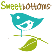 Sweetbottoms Baby Boutique Coupons