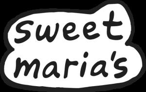 Sweet Maria's Coupons
