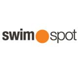SwimSpot Coupons