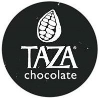 Taza Chocolate Coupons