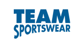 Team Sportswear Coupons