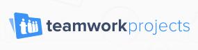 Teamwork.com Coupons
