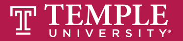 Temple University Officail Bookstore Coupons