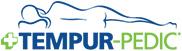 Tempur-pedic Coupons