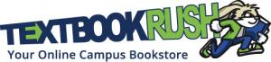 TextbookRush Coupons