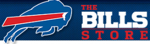 The Bills Store Coupons