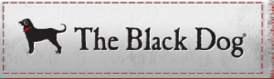 The Black Dog Coupons