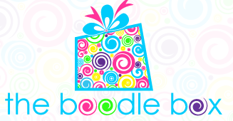 The Boodle Box Coupons