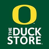 The Duck Store Coupons