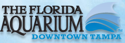 The Florida Aquarium Coupons