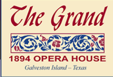 The Grand 1894 Opera House Coupons