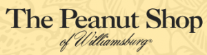 Peanut Shop of Williamsburg Coupons