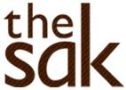 The Sak Coupons