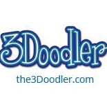 3Doodler Coupons