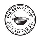 The Beauty Chef Coupons