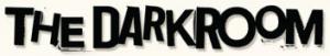 The Darkroom Coupons