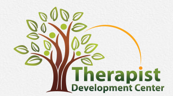 Therapist Development Center Coupons