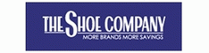 The Shoe Company Coupons