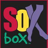 Sox Box Coupons