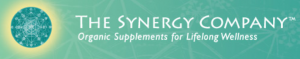 The Synergy Company Coupons