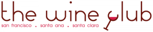 thewineclub com Coupons
