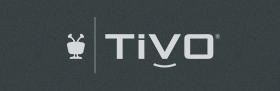 TiVo Coupons
