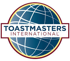 toastmasters Coupons