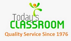 Today\'s Classroom Coupons