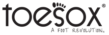 ToeSox Coupons
