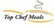 Top Chef Meals Coupons