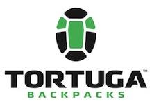 Tortuga Backpacks Coupons