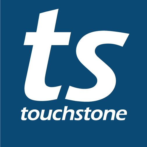 Touchstone Coupons