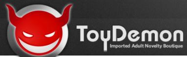 ToyDemon.com Coupons
