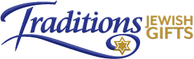 Traditions Jewish Gifts Coupons