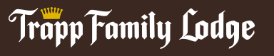 Trapp Family Lodge Coupons