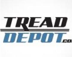 Tread Depot Coupons
