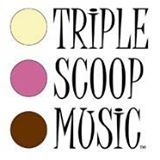 Triple Scoop Music Coupons