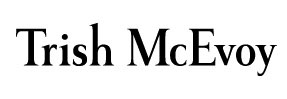 Trish Mcevoy Coupons