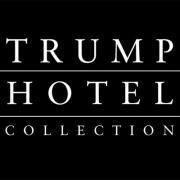 trump hotel chicago Coupons