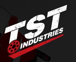 TST Industries Coupons