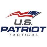 U.S. Patriot Coupons