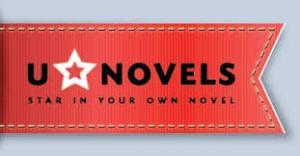 U Star Novels Coupons